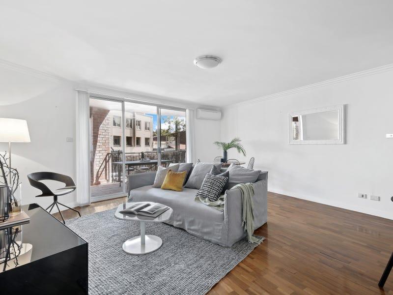9/480 King Street, Newtown, NSW 2042