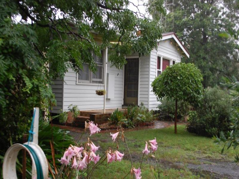 105 High Street, Baddaginnie, Vic 3670
