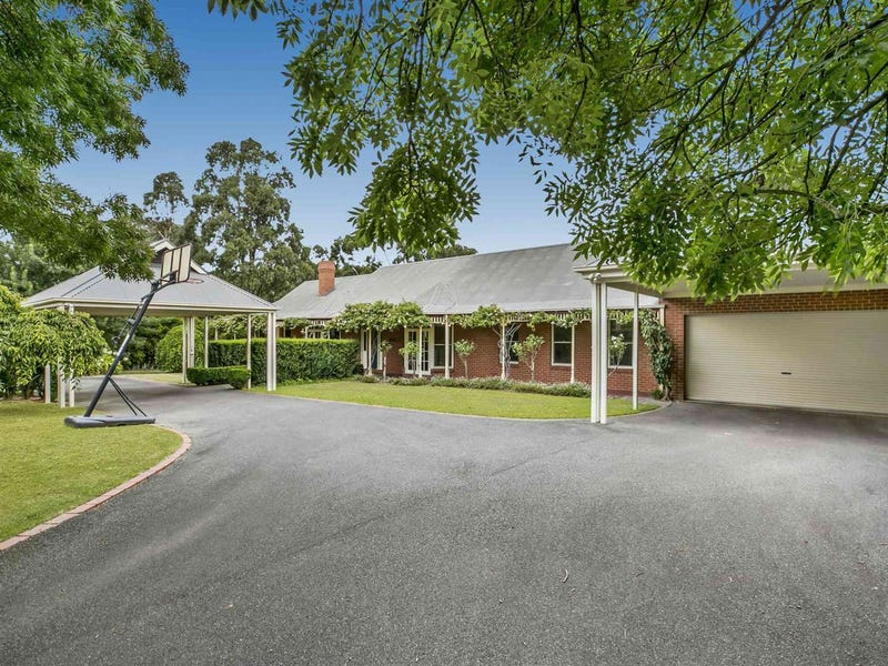 70 Lovell Drive, Warragul, Vic 3820