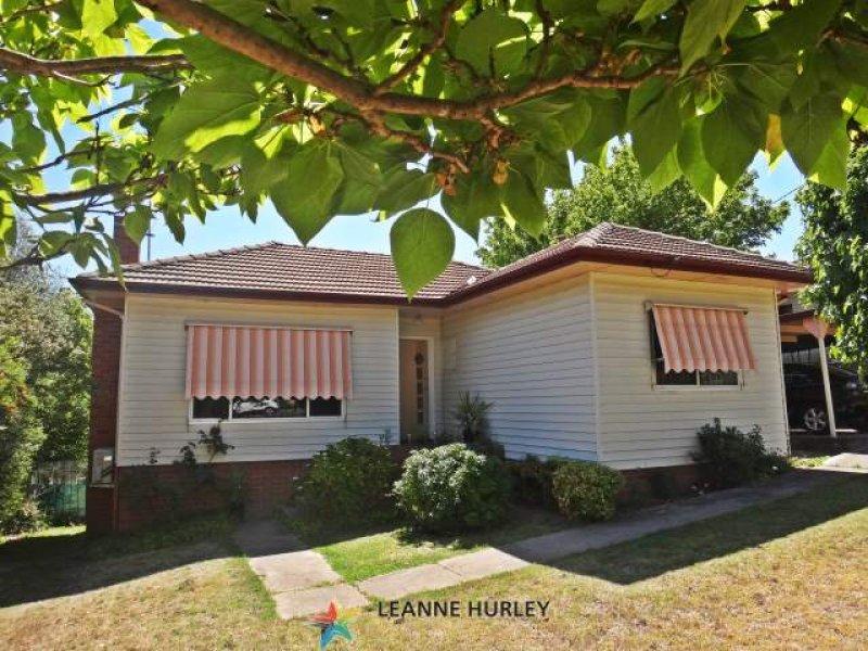 409 Russell Street, Bathurst, NSW 2795