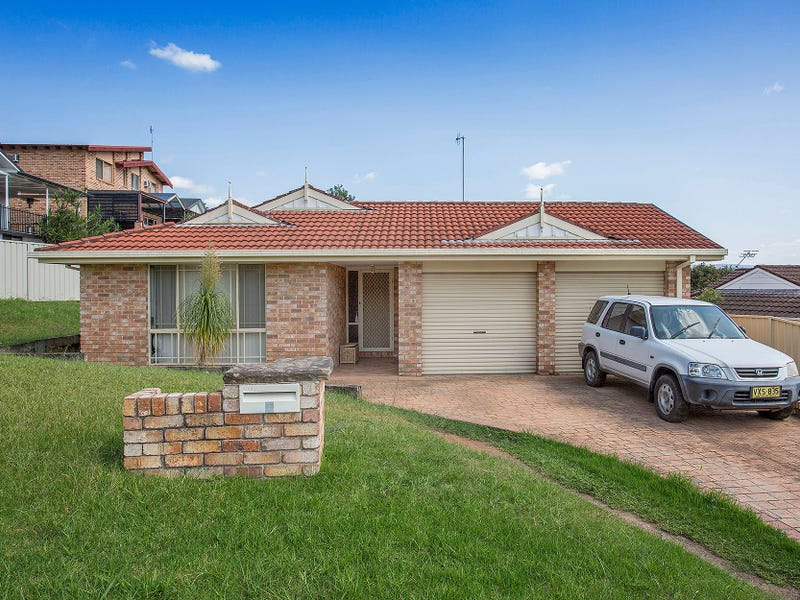 6 Kevin Road, Albion Park, NSW 2527