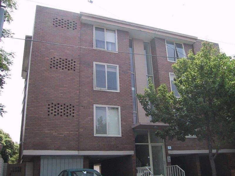 3/5 Powell  Street, South Yarra, Vic 3141