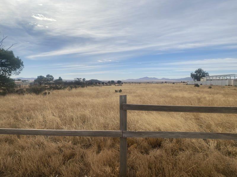 7 Railway Terrace, Orroroo, SA 5431