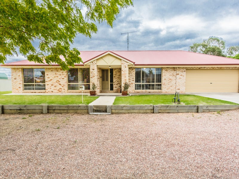 1 Callander Court, Moama, NSW 2731