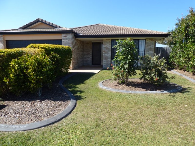 307 Bestmann Road, Sandstone Point, Qld 4511