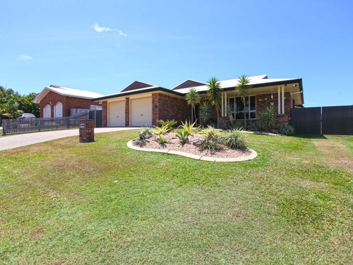 12 Bankswood Street, Beaconsfield, Qld 4740