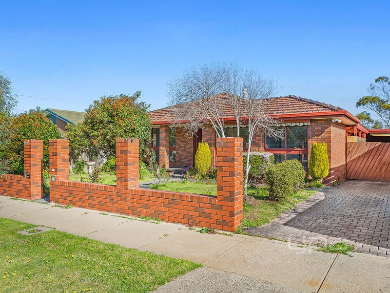 11 Precious Road, Diggers Rest, Vic 3427