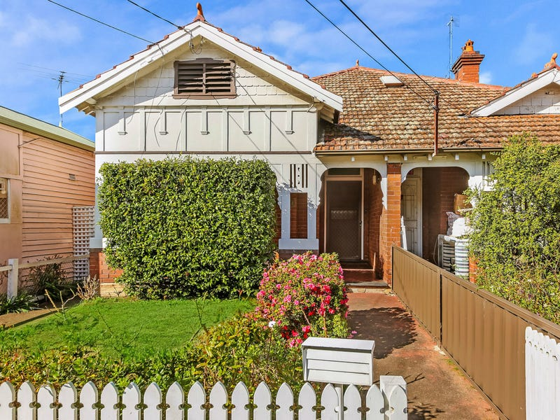 64 Shaftesbury Road, Burwood, NSW 2134