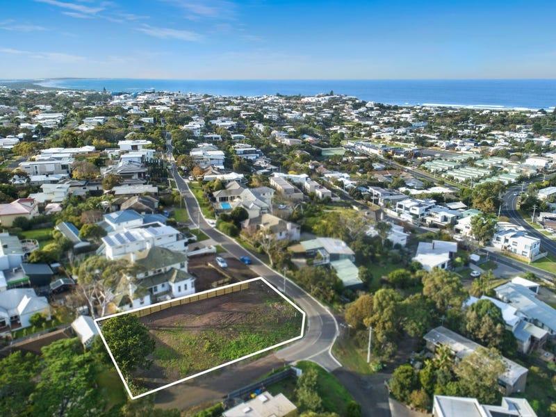 1 The Avenue, Ocean Grove, Vic 3226