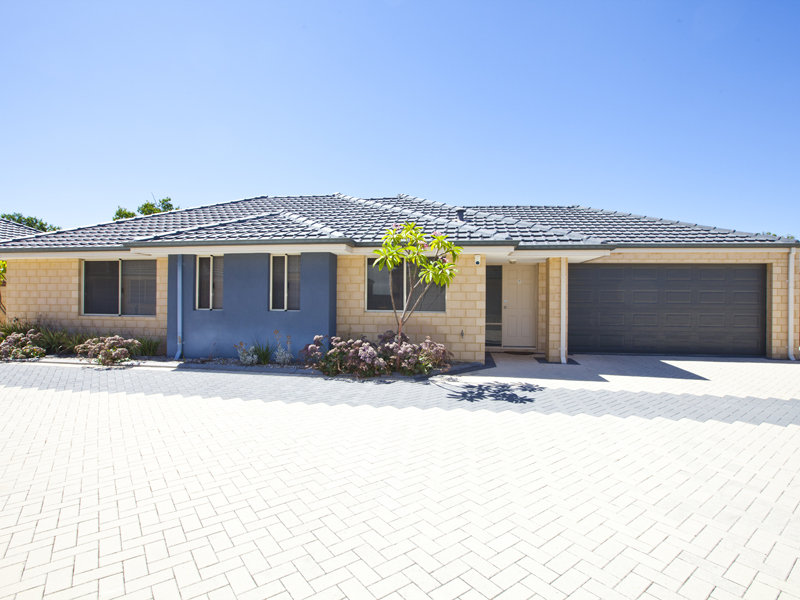 7/456 Kalamunda Road, High Wycombe, WA 6057