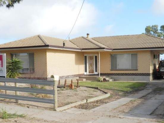 26 Montgomerie Terrace, Streaky Bay, SA 5680