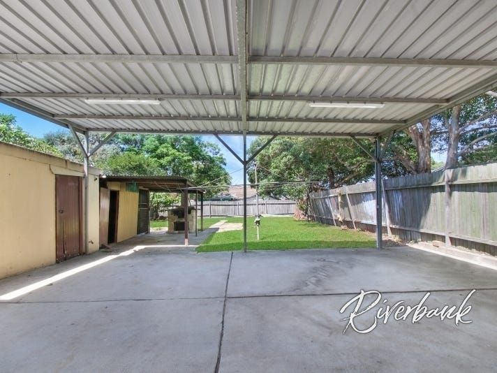 43 Spurway Street, Ermington, NSW 2115