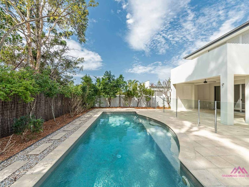 3014 Hillside Walk, Sanctuary Cove, Qld 4212