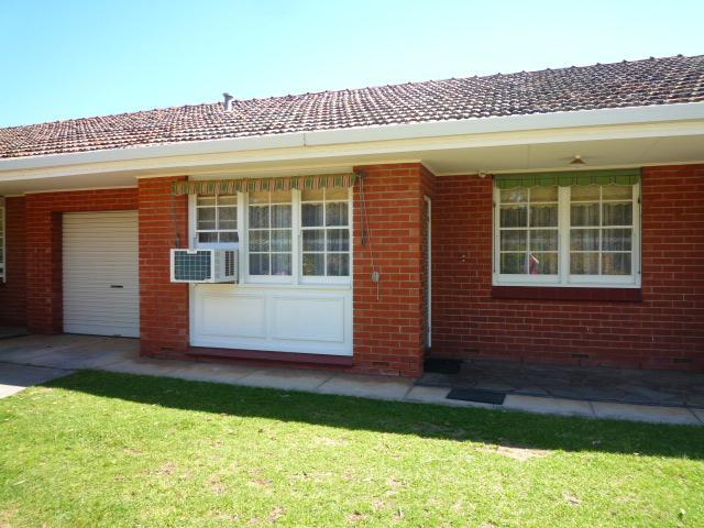 3/73 Balham Avenue, Kingswood, SA 5062