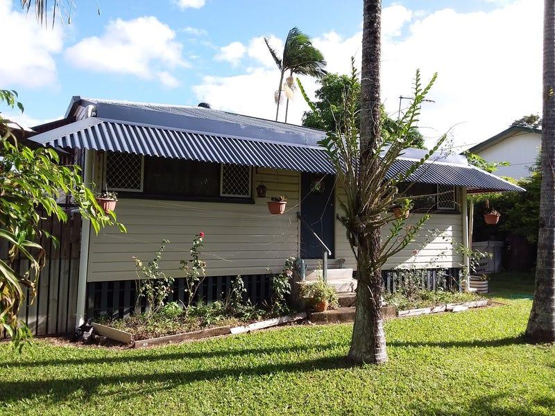 599 Mackay Eungella Road, Pleystowe, Qld 4741