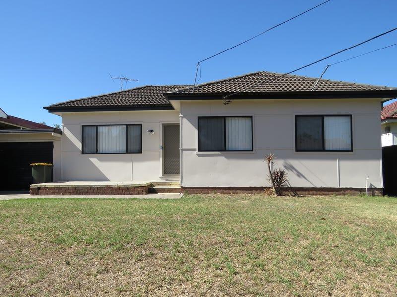 5 Berry Street, Mount Druitt, NSW 2770