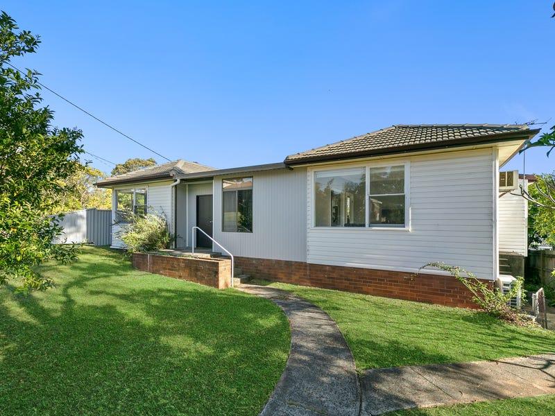 22 Felton Street, Telopea, NSW 2117