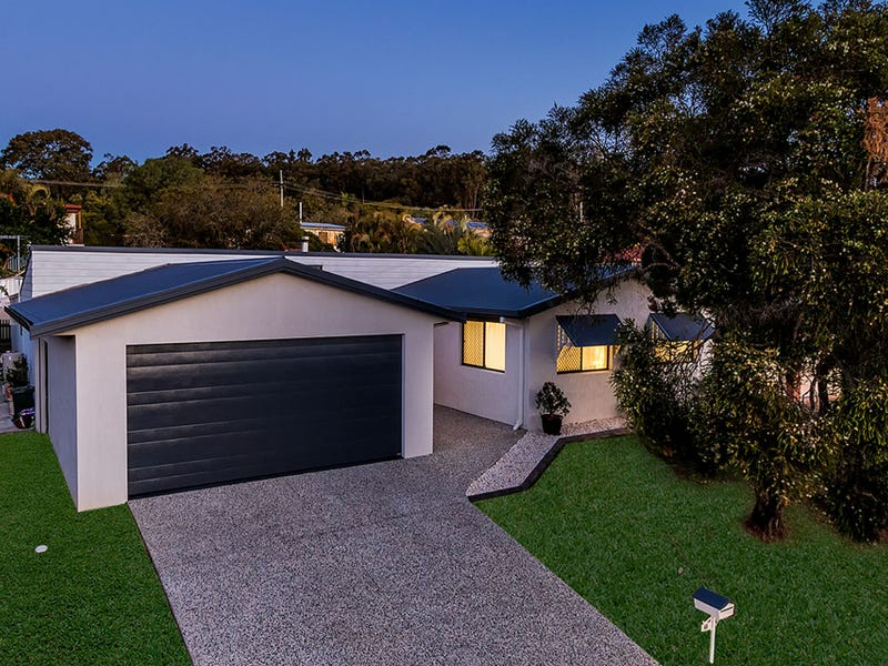 40 Passerine Drive, Rochedale South, Qld 4123