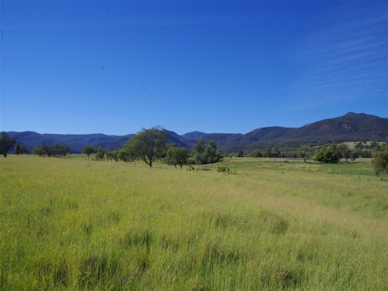 3140 Killarney Gap Road, Narrabri, NSW 2390