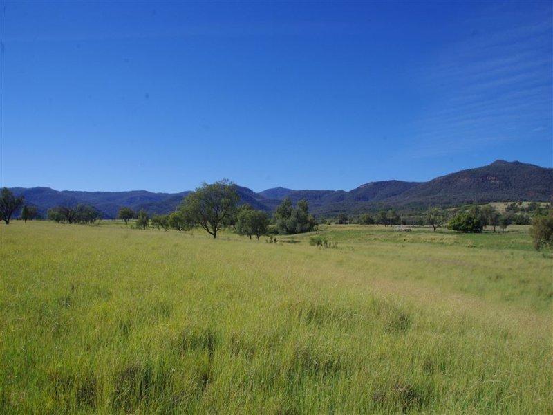 3140 Killarney Gap Road, Narrabri, NSW 2390