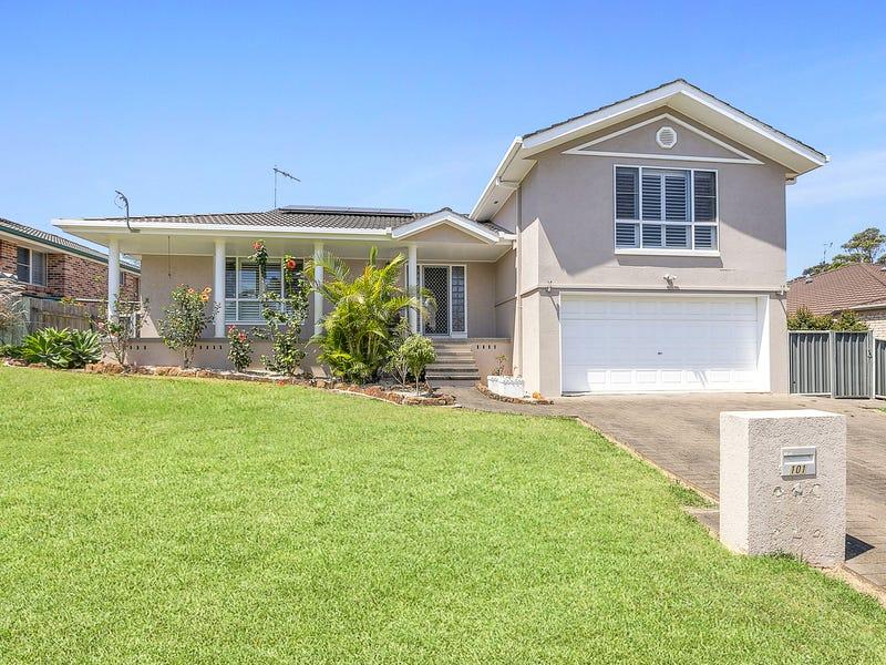 101. Panorama Drive, Bonny Hills, NSW 2445