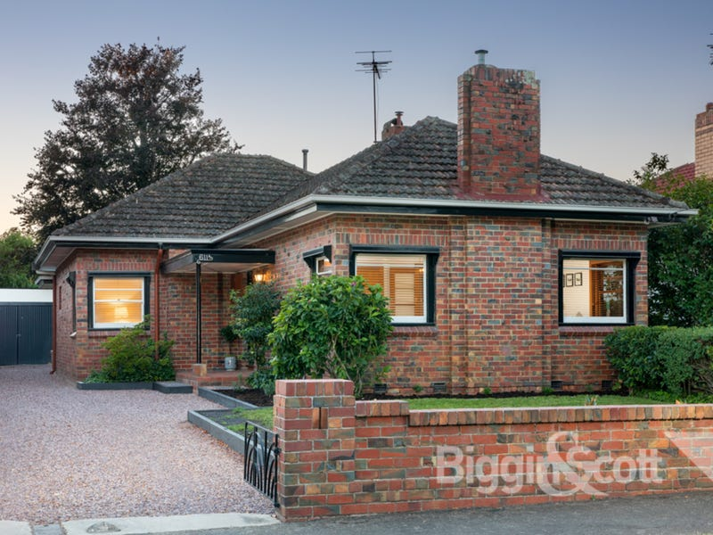 611A Lydiard Street North, Soldiers Hill, Vic 3350