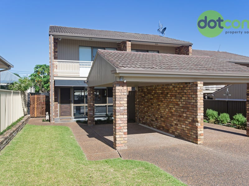 1/7A Section Street, Mayfield, NSW 2304