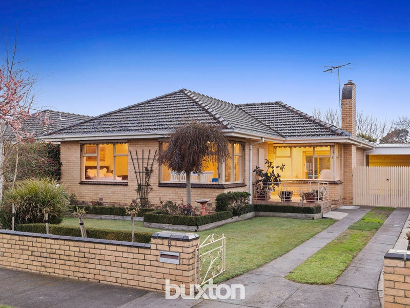 8 Millis Avenue, Bentleigh East, Vic 3165