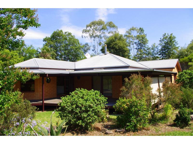 2554 Pappinbarra Road, Pappinbarra, NSW 2446