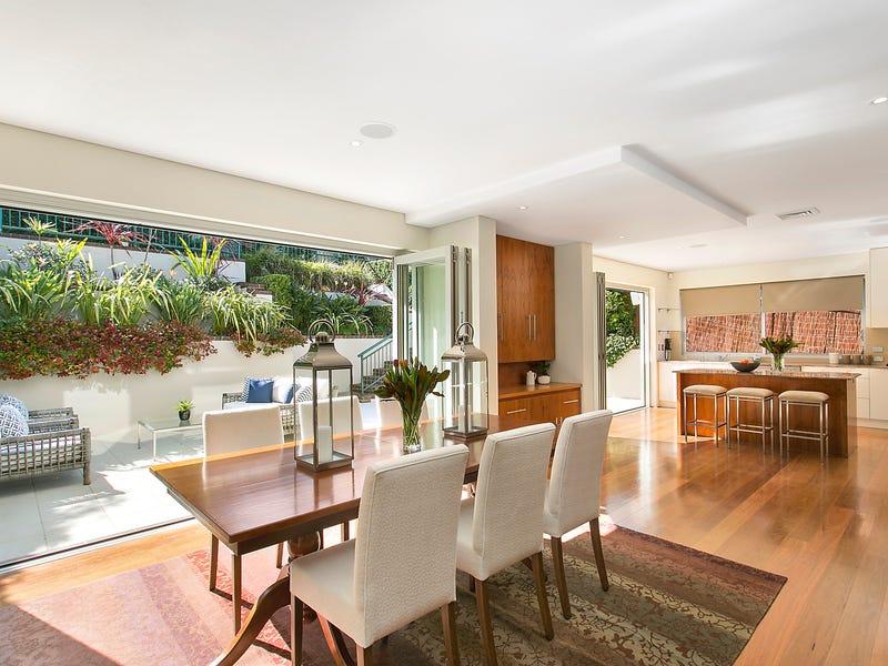40 Oceanview Avenue, Vaucluse, NSW 2030