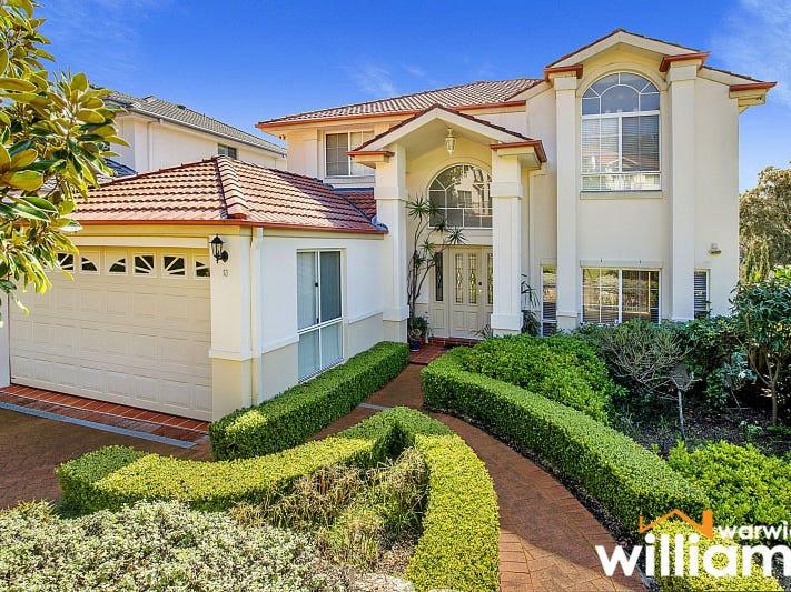 13 Waruda Place, Huntleys Cove, NSW 2111
