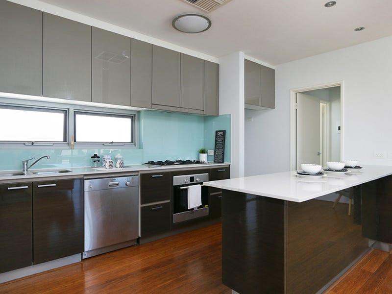 5/478 William Street, Perth, WA 6000