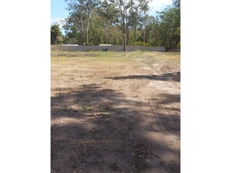 Lot 2 / 9-11 Atlantic Drive, Loganholme, Qld 4129