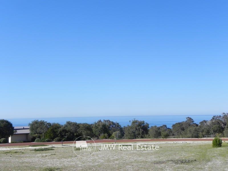 14 Seaview Rise, Eagle Bay, WA 6281