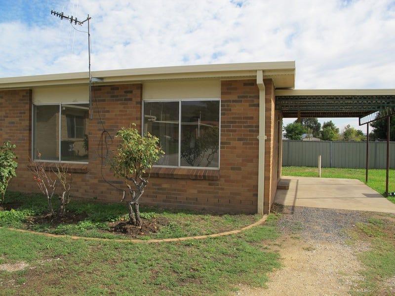 8/122 Denison, Mudgee, NSW 2850