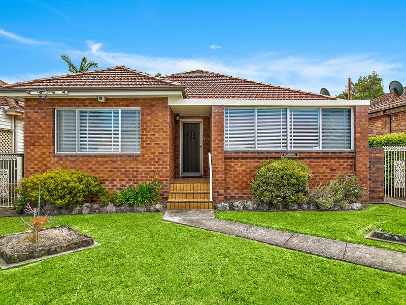 28 Bond Street, Bellambi, NSW 2518