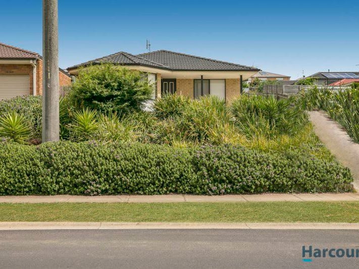 240 Sutton Street, Warragul, Vic 3820