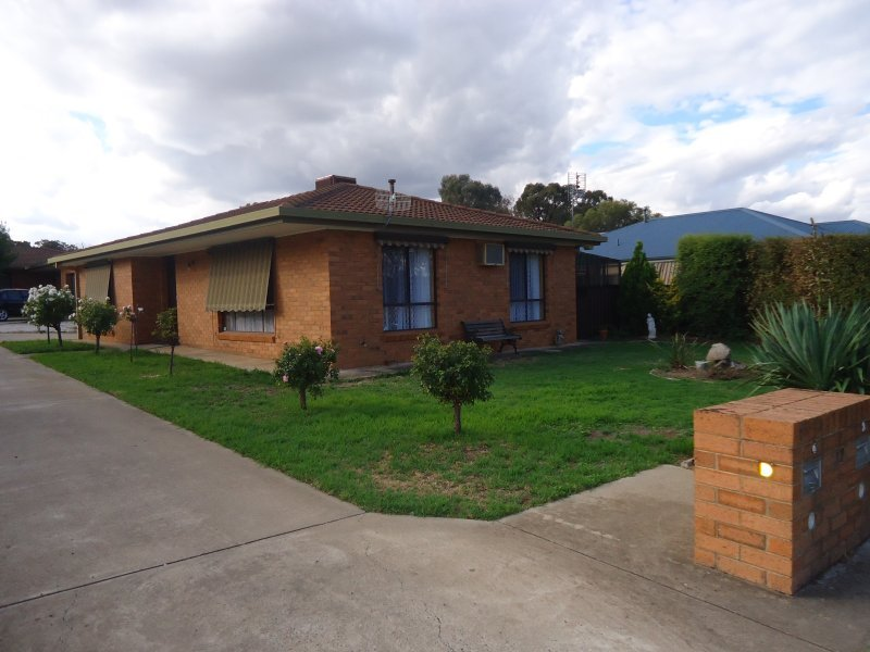 2/87 Simpsons Road, Eaglehawk, Vic 3556