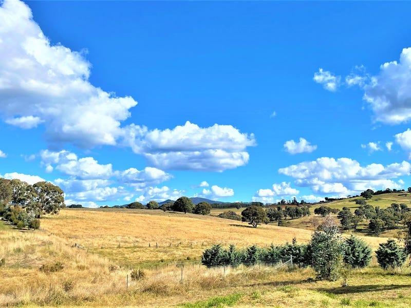 88 Dean Drive, Orange, NSW 2800