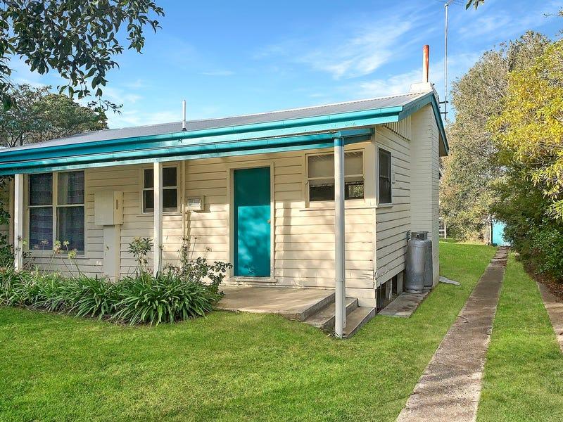 10 Stirling Road, Metung, Vic 3904