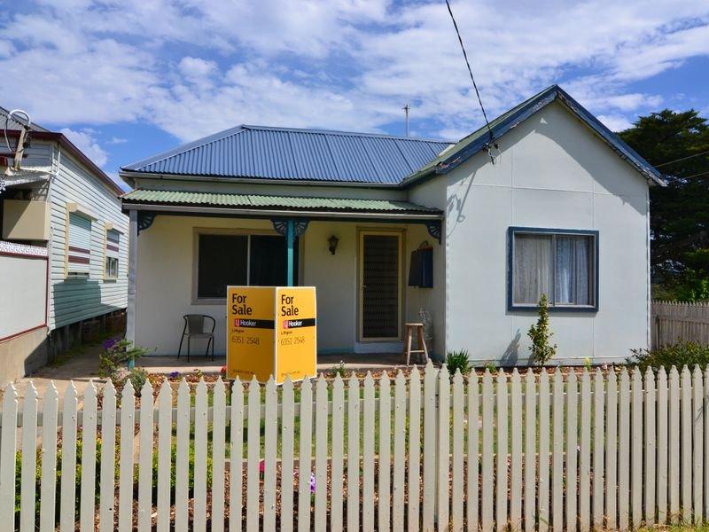 3 Carsons Siding Road, Cullen Bullen, NSW 2790