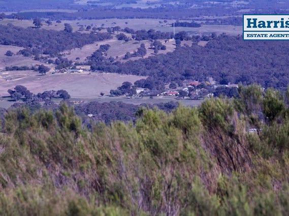 185 Bushs Lane, Dalton, NSW 2581