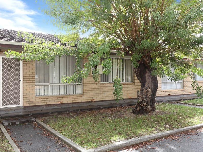 2/196 Flinders Street, Yokine