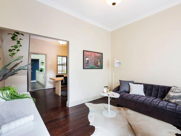 4 Hordern Street, Newtown, NSW 2042