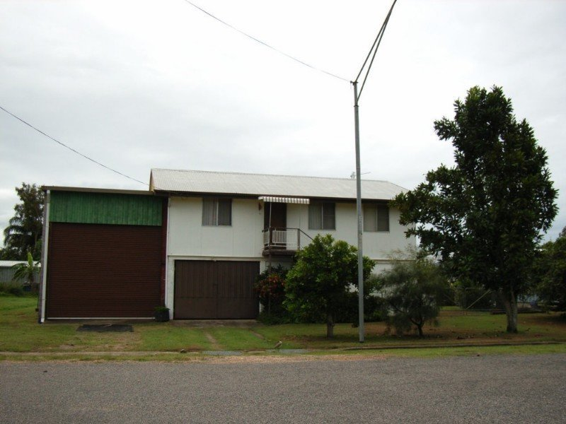Address available on request, Taylors Beach, Qld 4850