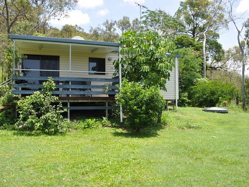 24 L Pitcher Road, Sarina, Qld 4737
