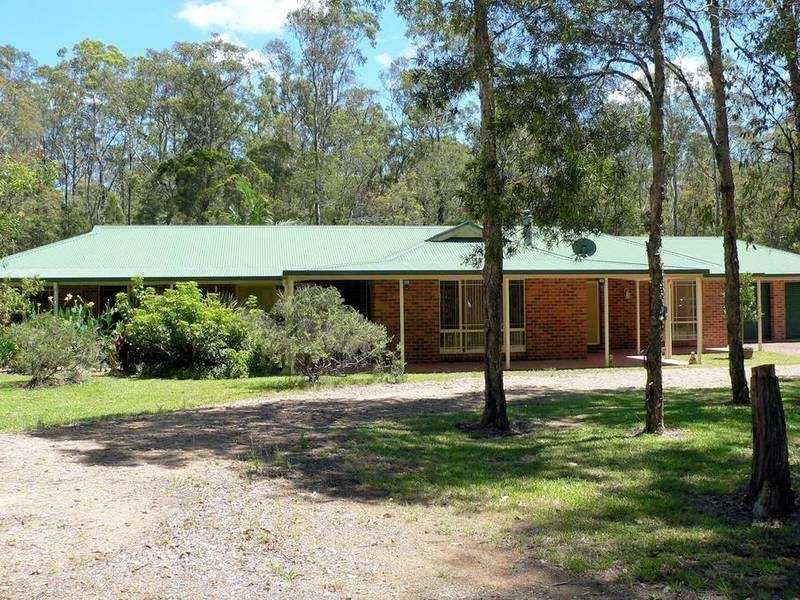 28 Baldy Knob Road, Limeburners Creek, NSW 2324
