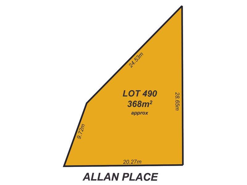 3 Allan Place, Reynella, SA 5161