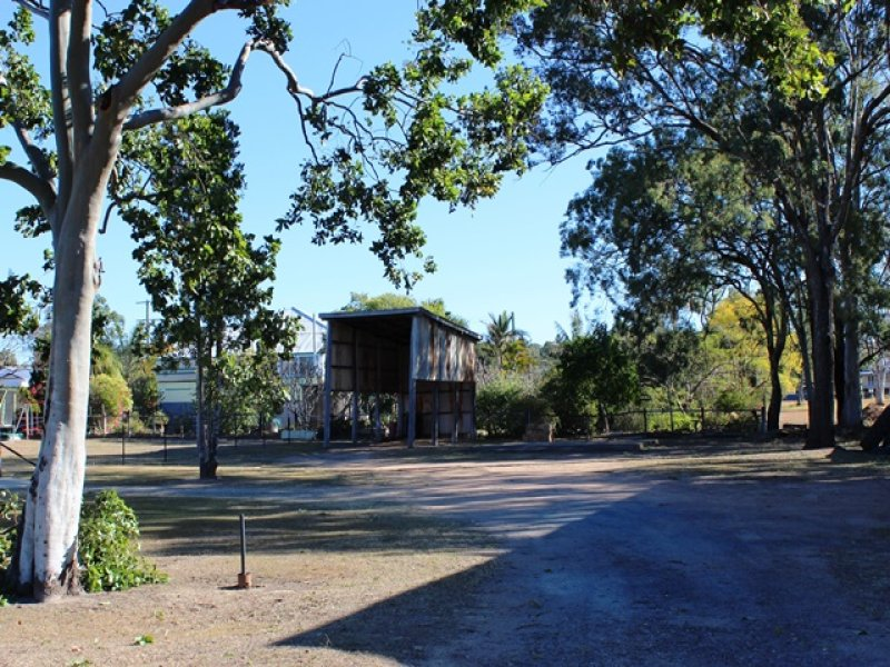 75 Ivory Creek Rd, Toogoolawah, Qld 4313