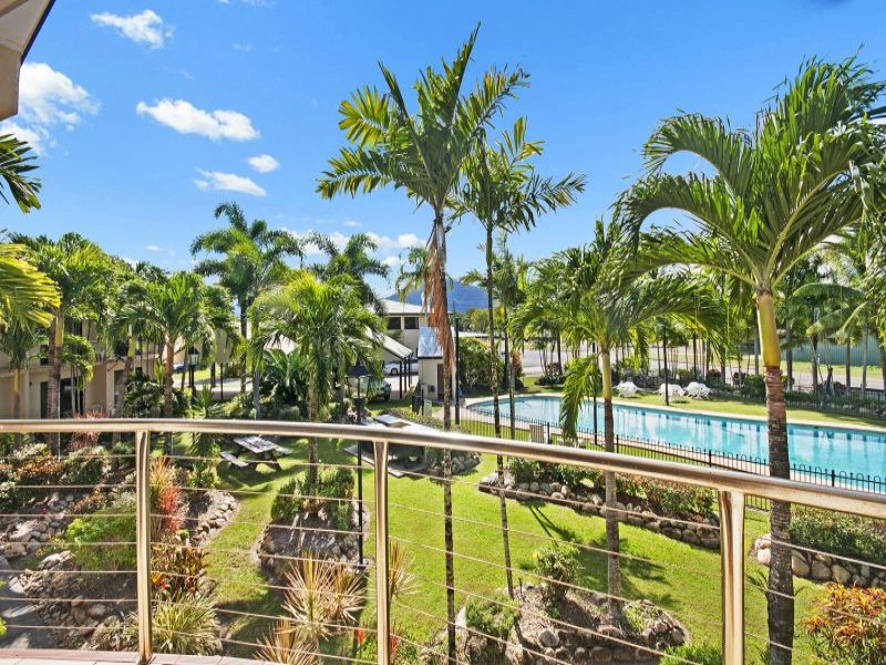 Unit 8 43 Dungeness Road, Lucinda, Qld 4850